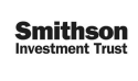 Smithson Investment Trust plc logo