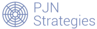 PJN Strategies LLC