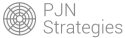 PJN Strategies LLC logo
