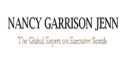 Nancy Garrison Jenn HR Networking Group logo