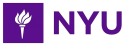 NYU Real Estate Institute Advisory Committee logo