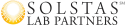 Solstas Lab Partners logo