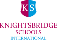 Knightsbridge Schools International logo