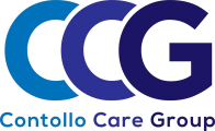 Controllo Care Group