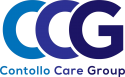 Controllo Care Group logo