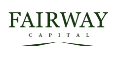 Fairway Capital