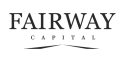 Fairway Capital logo