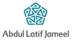 Abdul Latif Jameel Group - International Operations