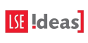London School of Economics IDEAS logo