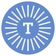 Type Media Center logo
