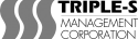 Triple-S Management Corporation logo