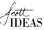 Scott Ideas