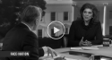 """Face The Nation"" Roundtable: Should The US & EU Declare War On ISIS? logo"