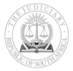 Supreme Court of South Africa logo