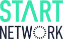 The Start Network logo