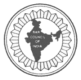 The Bar Council of India logo