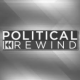 Political Rewind: An In-Depth Look At A Busy Week in Georgia Politics logo