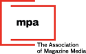 MPA - The Association of Magazine Media logo