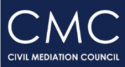 Civil Mediation Council logo
