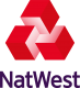 NatWest Private Banking logo