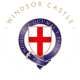St George's Chapel, Windsor logo