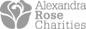 Alexandra Rose Charities logo