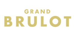 Distillier LLC Grand Brulot