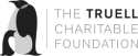 The Truell Charitable Foundation logo