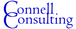 Connell Consulting Limited