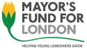 The Mayor's Fund for London logo