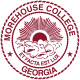 Morehouse College logo
