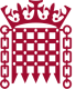 House of Lords logo