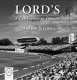Lord's: A Celebration in Pictures logo