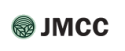 Jamaican Medical Cannabis Corporation logo