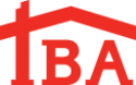 Turkish Bankers Association - UK logo