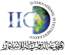 International Investment Group logo