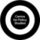 Centre for Policy Studies logo