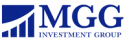 MGG Investment Group logo