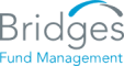 Bridges Evergreen Holdings Ltd