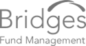 Bridges Evergreen Holdings Ltd logo