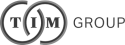 TIM Group logo