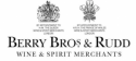 Berry Bros & Rudd Ltd logo