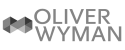 Oliver Wyman Group logo