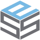 eSupply Systems logo