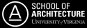 University of Virginia School of Architecture Foundation Board logo