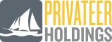 Privateer Holdings, Inc.