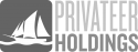 Privateer Holdings, Inc. logo