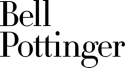 Bell Pottinger logo