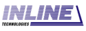 INLINE Technologies Group logo