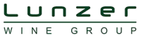 Lunzer Wine Group